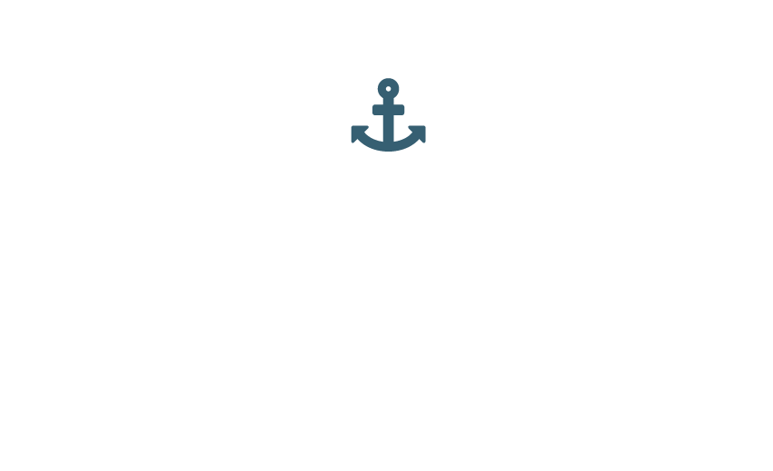 American Yacht Maintenance